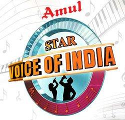 [192_amul_voice_of_india.jpg]