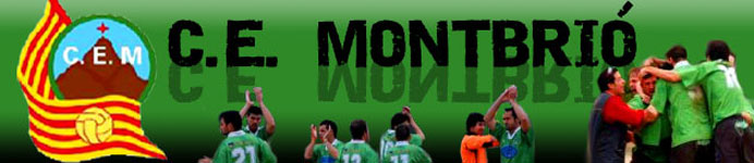 C. E. Montbrió
