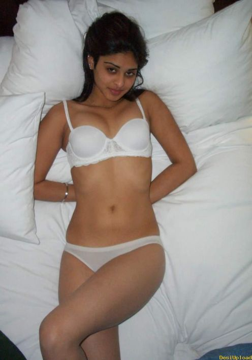 from Blake nri indian girl g string
