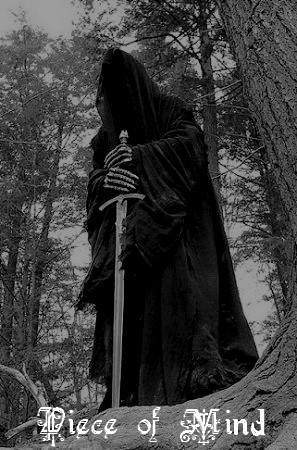 1ª Aventura - Ameaça Fantasma no Santuário - ( Final ) - Página 18 Anjo+da+morte+(7)