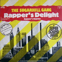 sugarhill gang rappers delight sugarhill gang rappers delight ben