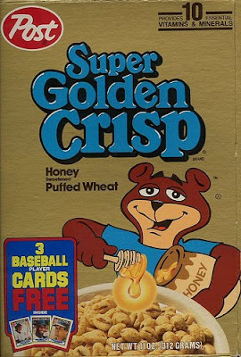 Hollywood Songs: Top Cereal Mascots Kelloggs Rice Krispies