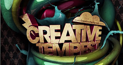 7 60 Most Stunning Typography Inspiration of All Time