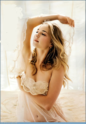 emily vancamp breast