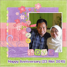 Happy Anniversary (23 Mei 2010).JPG