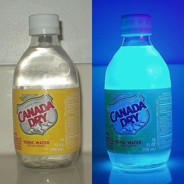 600px-Tonic_water_uv.jpg