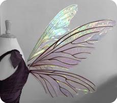 - l a d y . butterfly