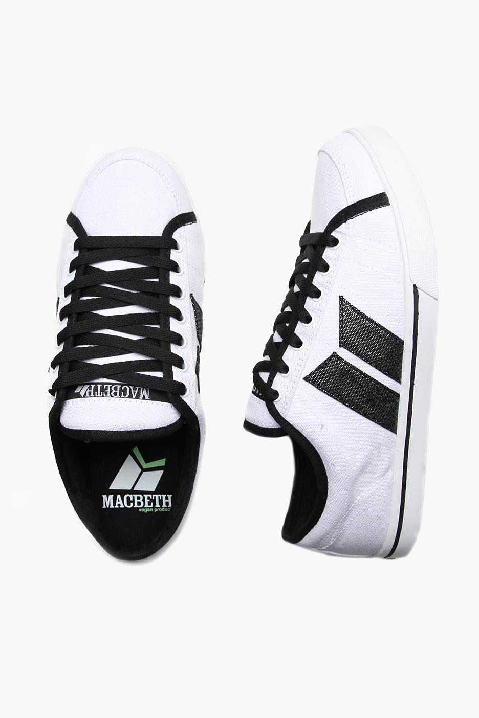 macbeth shoes macbeth shoes. My Favourites Sneakers  Macbeth Shoes