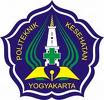 Poltekkes Kemenkes Yogyakarta