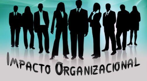 Impacto Organizacional