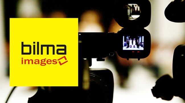 Bilma Images