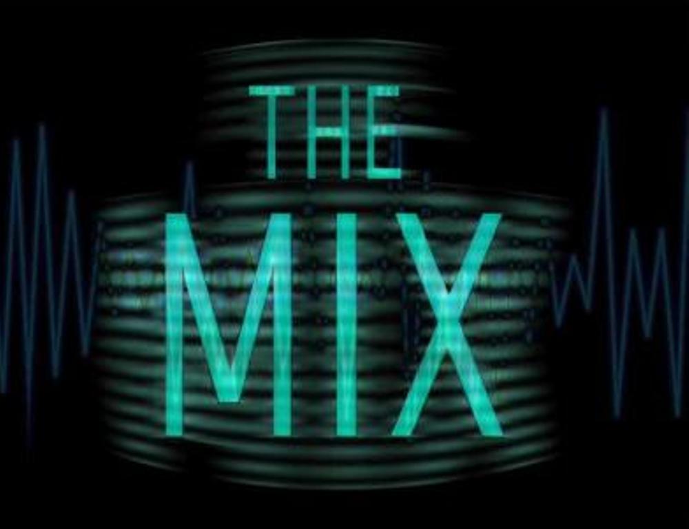 Radioteka Mix Chile...