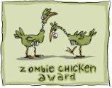 [zombiechicken_award.jpg]