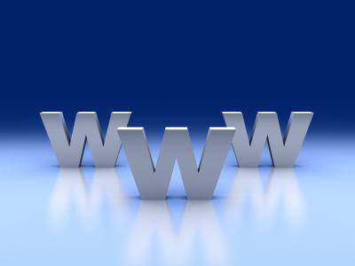 Web design pode ser visto como uma extensão da prática do design