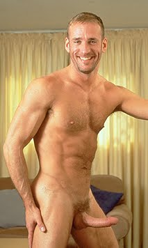 porn star branch gay Jason