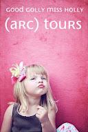 ARC Tours