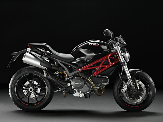 [Image: 2010+Ducati+Monster+696+and+796+black+bike.jpg]