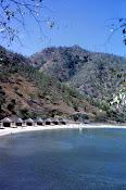 Timor-Dili