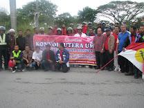 Putera UMNO Ke Ulu Paip