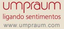 www.umpraum.com