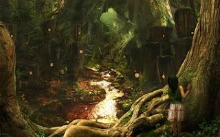 Fantasy Art 12