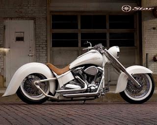 Super Bike 10