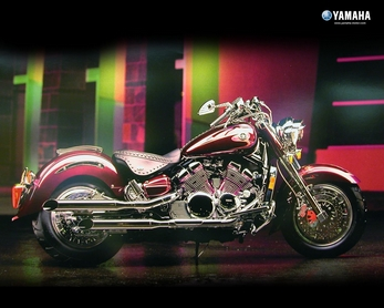 Super Bike 31