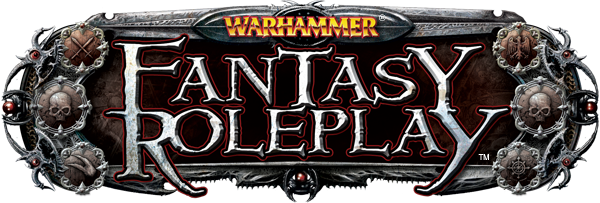 The Ελληνικό Warhammer FRP Campaign