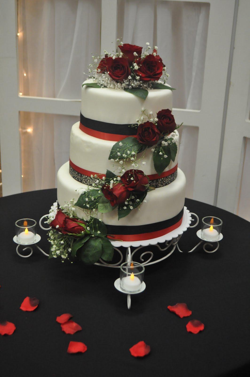 http://4.bp.blogspot.com/_iN8nY_Avlk0/TBalHXWWMOI/AAAAAAAAAPo/WDh_wU7gbj0/s1600/wedding+084.jpg