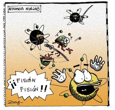 atomos_ninjas.jpg
