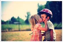 Firts Love♥