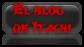 El blog de Itachi