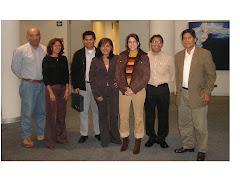 Lima, junio, 2007