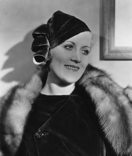 Phyllis Clare Net Worth