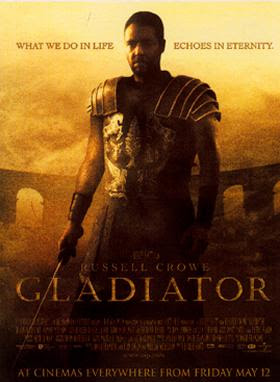 Gladiator (2000) Tamil Dubbed Movie - yahoo: Source 1