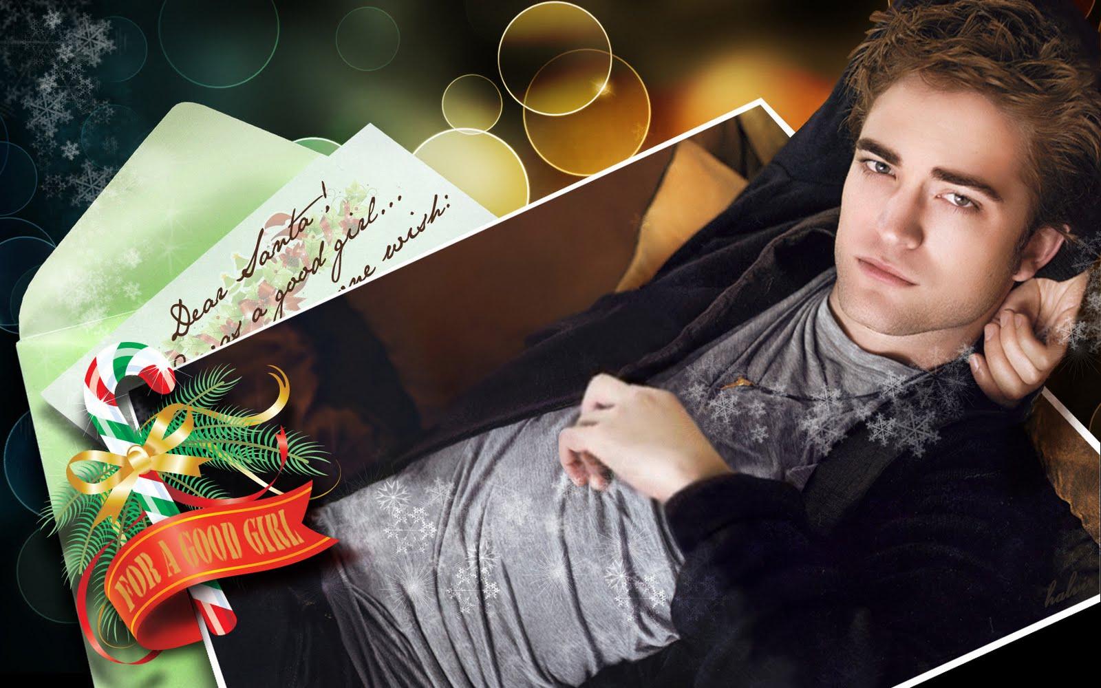 http://4.bp.blogspot.com/_iNW0qFfSmFM/TMuJkxeTS5I/AAAAAAAADmY/HiS0saTSbIs/s1600/Christmas-present-robert-pattinson-9372109-1680-1050.jpg