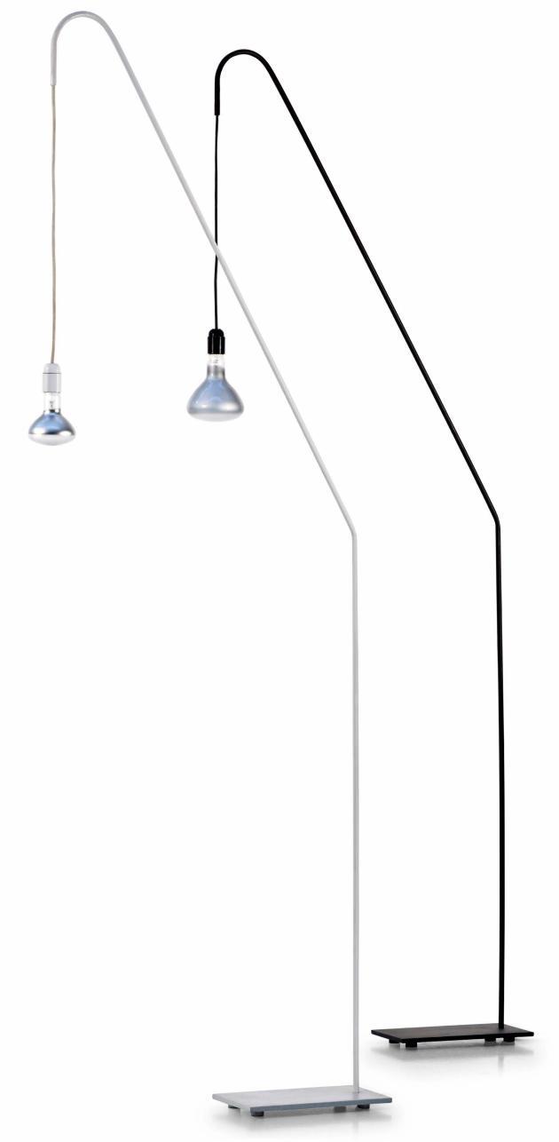 Lámpara, Inchino, iluminacion