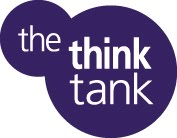 The Think Tank Marketing