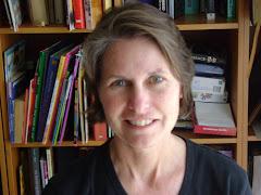 Suzanne DeCuir
