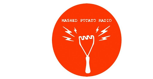 Mashed Potato Radio