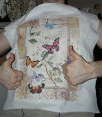 Бриллиантовые бабочки_04
