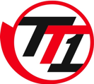 Team Type 1