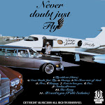F.A.B.L.E. & J.Ricks (Get Right Music) - Never Doubt Just Fly Vol. 1 (Free Download)
