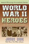 World War II Heroes of Southern Delaware