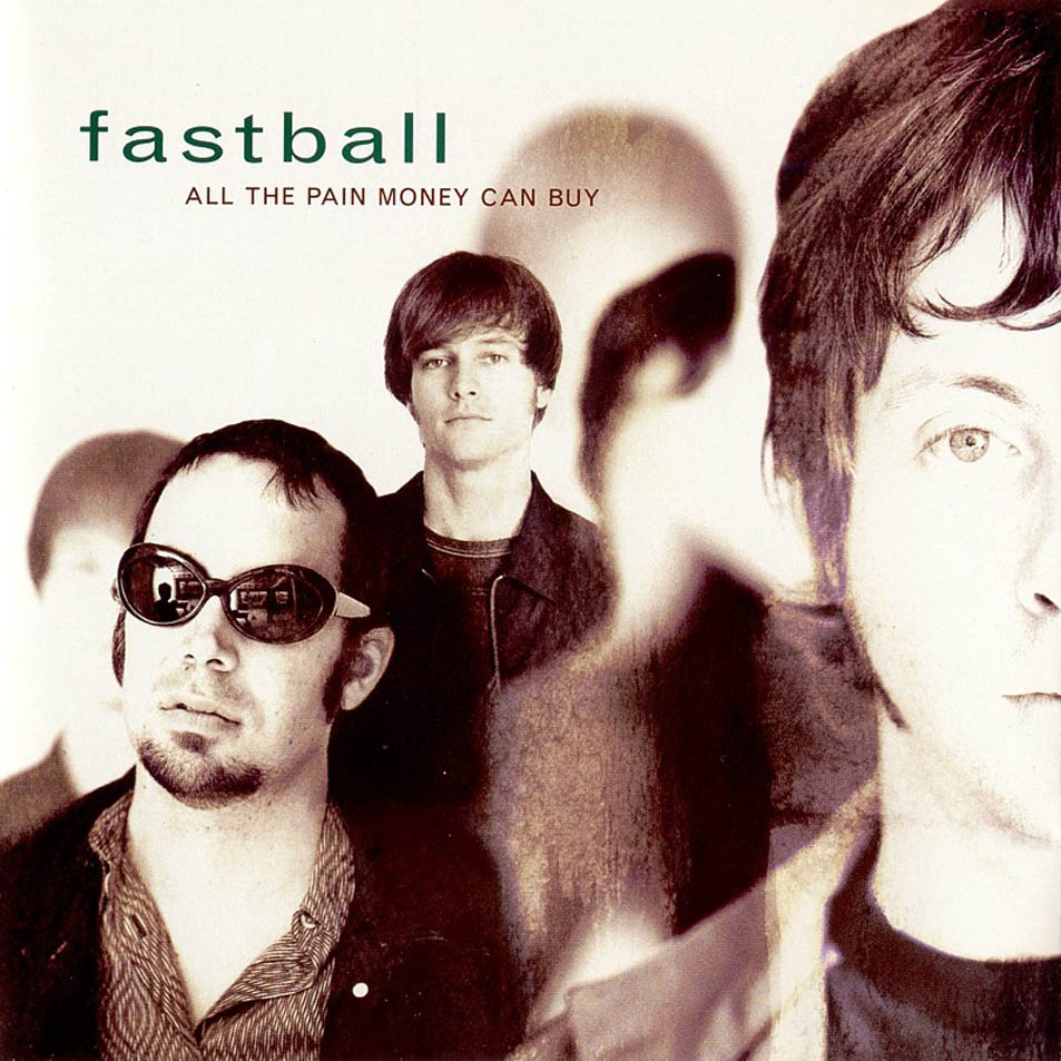 Image result for fastball band all the pain money can buy