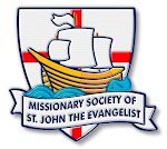 The Missionaries of St John