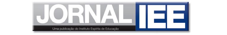 Jornal do IEE