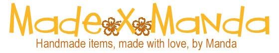 Made.X.Manda