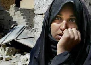 http://4.bp.blogspot.com/_iP-HKcqSyBw/R2KJjsAdXyI/AAAAAAAAAoA/wa0FYP80DFM/s320/iraqi_woman.jpg