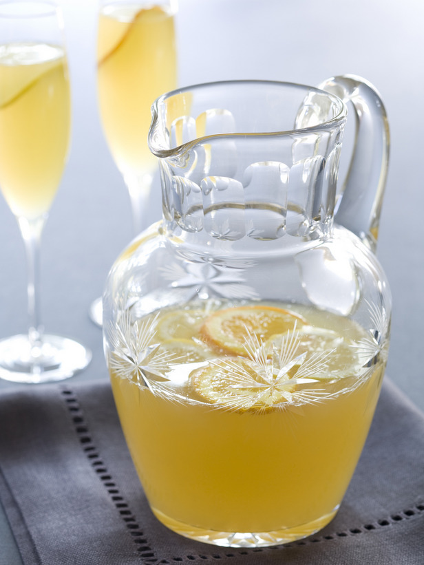 Punch recipes containing jello
